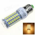 LED bulb CXHEXIN E27CX69 E27 13W 3000K 840lm