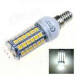 LED bulb CXHEXIN E14CX69 E14 13W 6000K 840lm