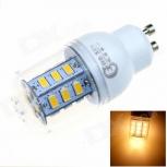 LED bulb GU10 CXHEXIN GU10CX24 GU10 7W 3000K 500lm