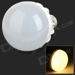 LED bulb YouOKLight B75-14P-WW E27 7W 650lm 3000K