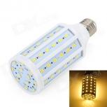 LED bulb Marsing L30 E27 15W 1300lm 3500K