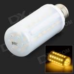 LED bulb JRLED E27 6W 500lm 3300K