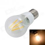 LED bulb YouOKLight JL03 E27 4W 300lm 3000K