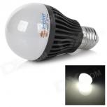 LED bulb ZDM E27 7W 600lm 6500K
