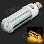 LED bulb JRLED E27 10W 800lm 3200K