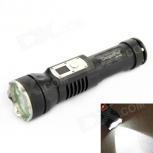 LED Flashlight UniqueFire UF-1402 Cree XM-L2 T6