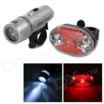 Bike LED set
