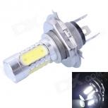 LED bulb H4 11W 360lm 6000K