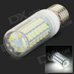 LED bulb E27 10W 950lm 6500K