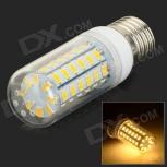 LED bulb E27 10W 950lm 3500K