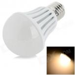 LED bulb G-012 E27 12W 840lm 3500K