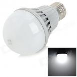LED bulb Zhouming E27 7W 660lm 6000K
