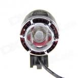 LED Bike Lamp BK007 750lm