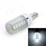 LED bulb Marsing E14 6W 600lm 6500K