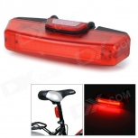 Red Light LED Tail Lamp for Bike RAYPAL RPL-2263