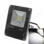 LED Floodlight Zweihnder CMY-16 10W 950lm 6500K 1 x COB LED