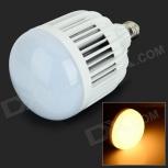 LED bulb SP-Q008 E27 36W 2200lm