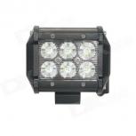 LED spotlight GULEEK GLK-C018F 18W 6000K 1260lm