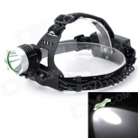 LED Headlamp 10W 800lm