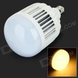 LED bulb SP-Q007 E27 24W 1500lm 3000K