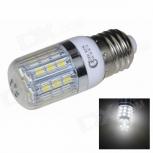 LED bulb CXHEXIN E27CX27-5050 E27 5W 400lm 6000K