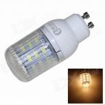 LED bulb CXHEXIN GU10CX24-5630 GU10 5W 3000K 400lm