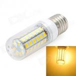 LED bulb Marsing E27 10W 900lm 3000K