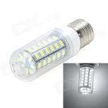 LED bulb Marsing E27 10W 900lm 6500K