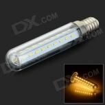 LED bulb HH-084 E14 6W 240lm 3500K