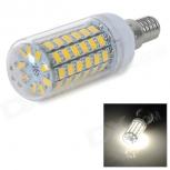 LED bulb E14 10W 900lm 2700K