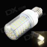 LED bulb HZLED E27 15W 500lm 3000K