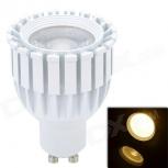 LED bulb GU10 OMS-005 5W 350LM 2700-3500K