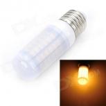 LED bulb Marsing E27 12W 1000lm 3500K