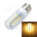 LED bulb Marsing E27 Cross Design 10W 900lm 3500K