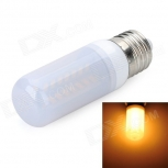 LED bulb Marsing E27 frosted 10W 900lm 3500K