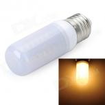 LED bulb Marsing E27 9W 800lm 3500K