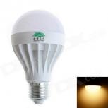 LED bulb Zweihnder E27 12W 980lm 3500K