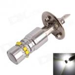 LED bulb GC H1 50W 1000lm 6000K