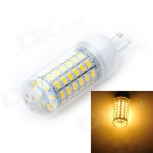 LED bulb Marsing G9 12W 1200lm 3500K