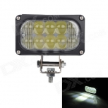 LED Spot Light MZ H4 30W 2550lm 6000K