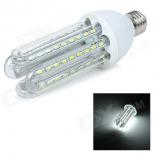 LED bulb E27 18W 1450LM 6000K