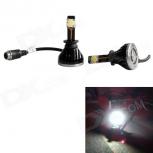 LED bulb H1 24W 5000K 1800lm