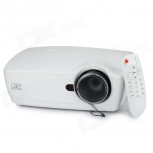 LED Projector PRX570 3000lm DLP Full HD