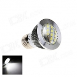 LED bulb E27 5W 280lm 6500K