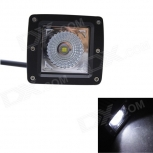LED spotlight GULEEK 15W 1000lm 6000K