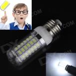 LED bulb E27 17W 1000lm 7500K