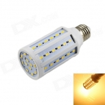 LED bulb KINFIRE E27 15W 1200lm 3000K