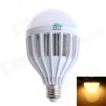 LED bulb Zweihnder W092 E27 18W 1500LM 3500K