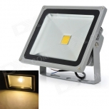 LED spotlight Marsing Outdoor 30W 2500lm 3500K