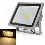 LED spotlight Marsing Outdoor 30W 2500lm 3500K